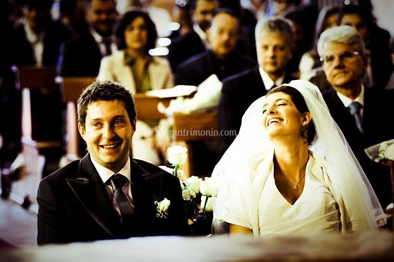 Foto matrimonio 03