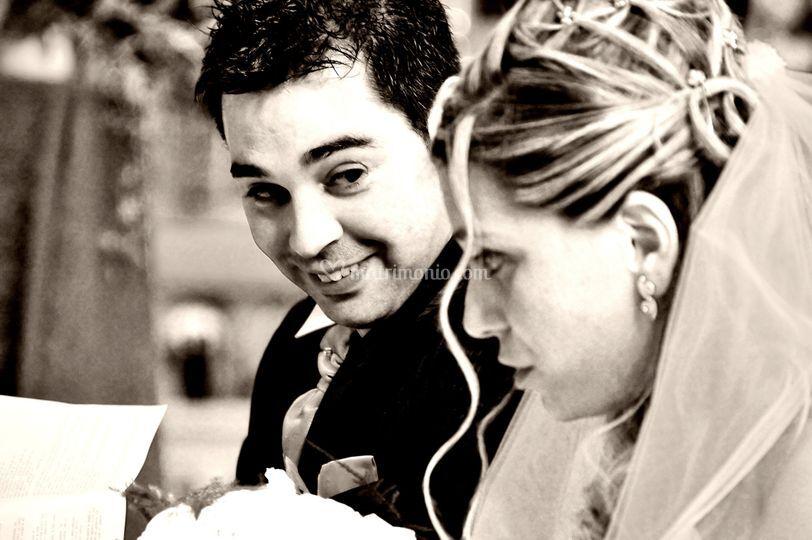 Sartorelli Fabrizio foto 32