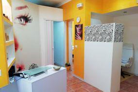 """Centro Estetico """"Il Bello delle Donne"""""""