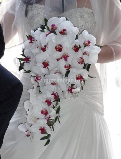 Ideale per le spose