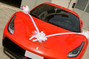 Casillo Lux Cars