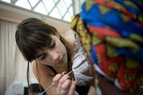 Enrica Fossaluzza Make-Up Artist