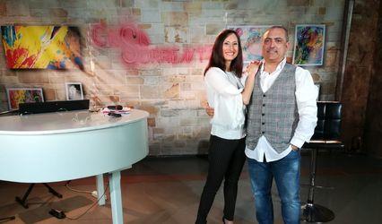 Micaela Sorrenti Live Music 2