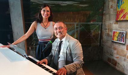 Micaela Sorrenti Live Music 1