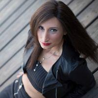 Micaela  Sorrenti