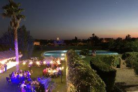 Villa Ulpia