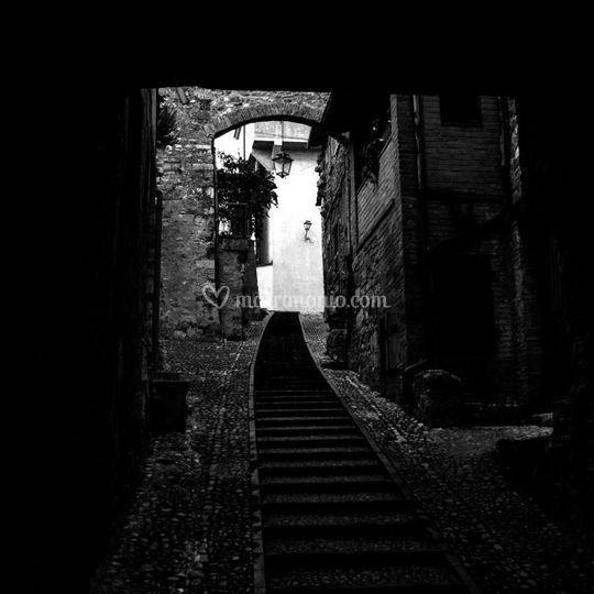 ESPLORA L'INCANTO by Claudio Valeriani - Issuu