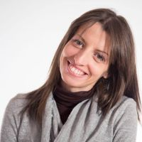 Michela Nardi