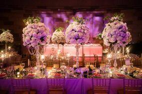 Kaydeem Wedding & Event