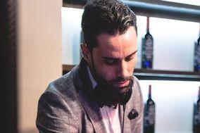 Andrea S DJ