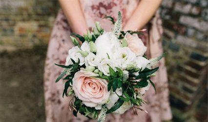 Momenti Eventi Wedding Planner