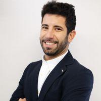 Luca Terrazzan