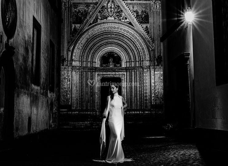 Umbria-duomo-orvieto