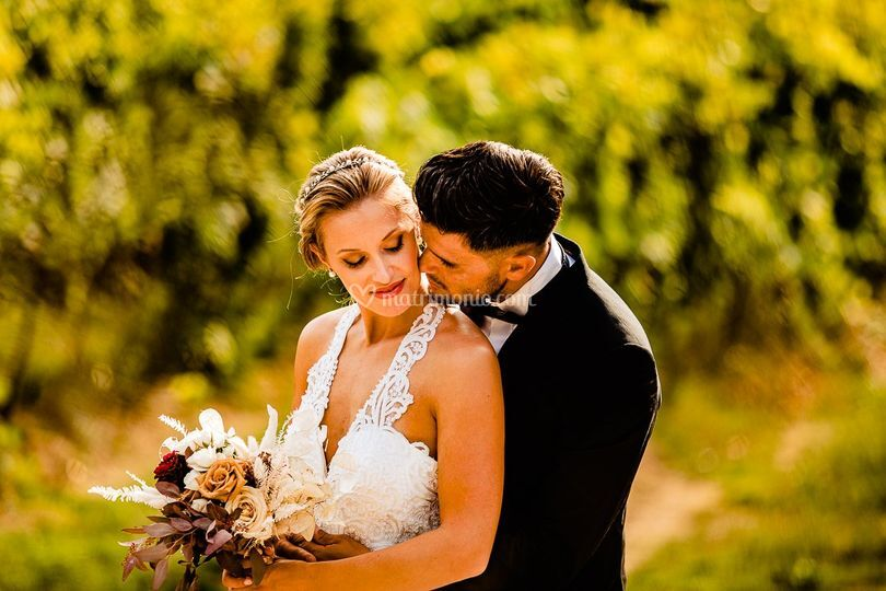 Toscana-Matrimonio-Palagina