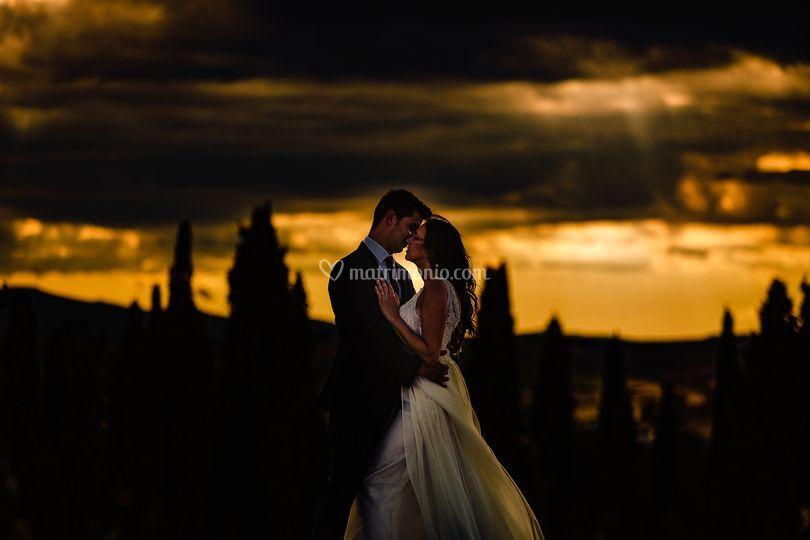 Toscana - fotografo