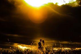 Light & Dreams