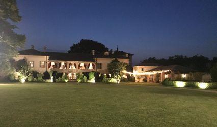 Villa Kimera