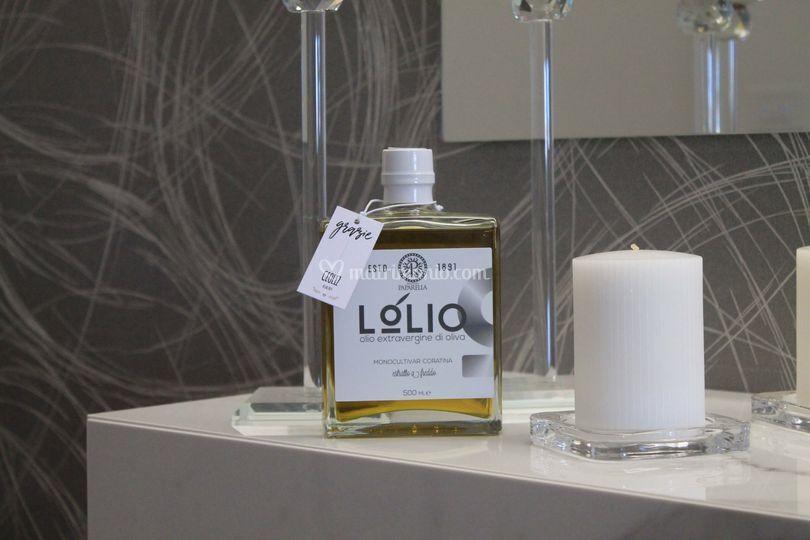 Lolio Design