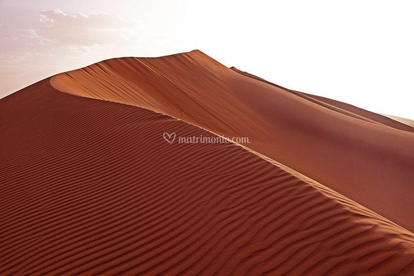 La nostra sabbia