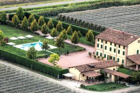 Villa Carandina