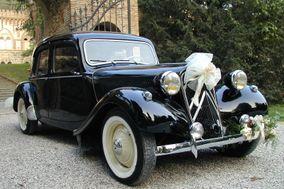 Toscanino Autoservizi