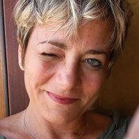 Serena Vitolo