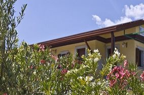 Masseria Santa Lucia