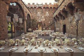 TuscanBites Catering