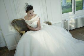 Alca spose