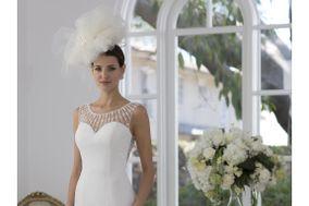 Medori Sposa e Cerimonia