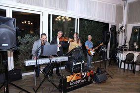 GS Music & Gruppo Eco