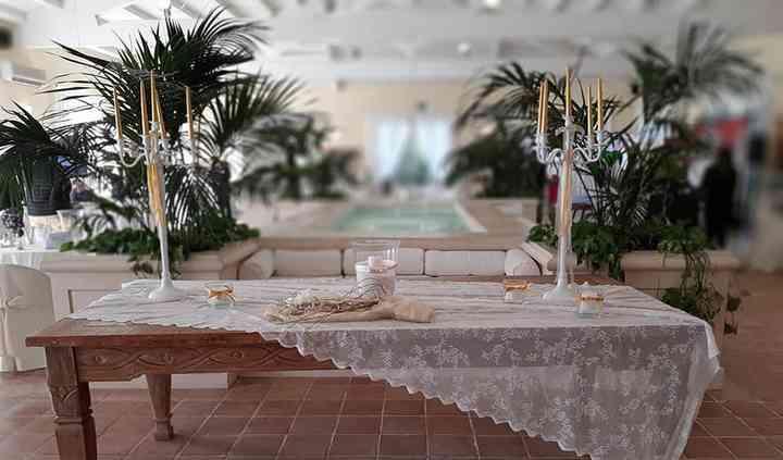 Eureka palace Hotel