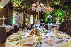 Hotel Papadopoli MGallery Collection