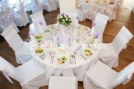 Wedding Dream Events