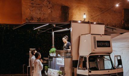 Yuba - Food Truck Agency 1