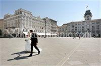 Sposarsi a Trieste