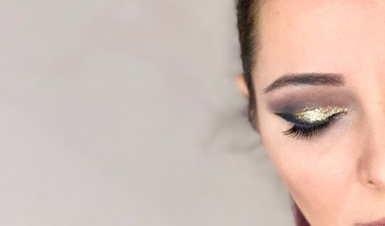 Amaly Sola Makeup Brow Lash Artist 1