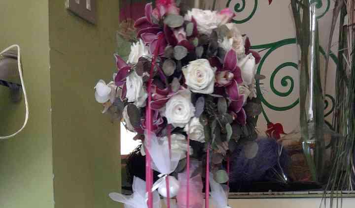 Evento In... fiore!
