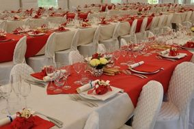 Chiale Catering & Banqueting
