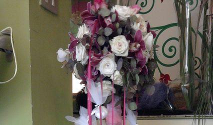 Evento In... fiore! 1