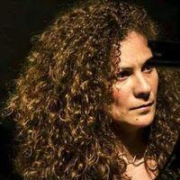 Paola  Riccardi