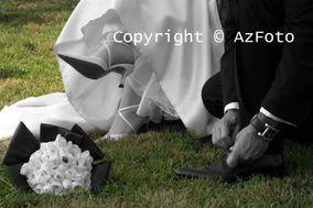 AzFoto ®