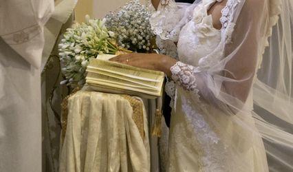 Silvia Summa Wedding Planner and Designer 1