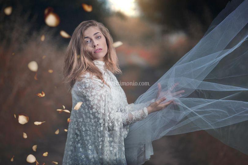 Wedding Shooting Anna