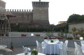 Ristorante Molino San Giuseppe