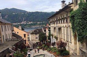 Lago Maggiore Transfer