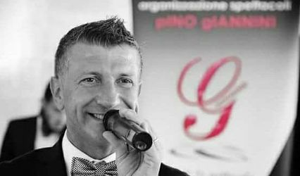 Pino Giannini Eventi