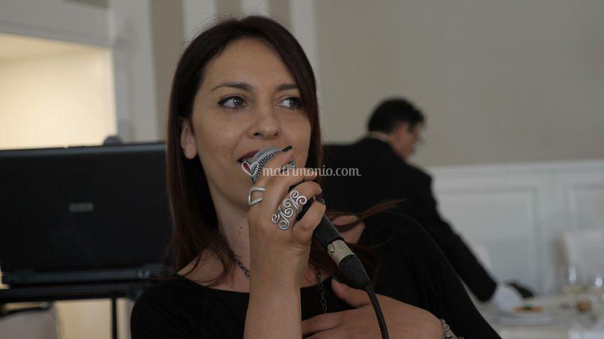 Mariangela Albanese