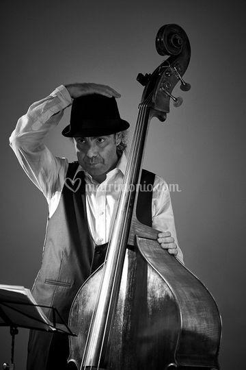 Ariel Jazz Band