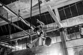 Marzia Di Vito - Circus Show